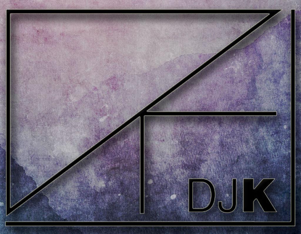 Markus-Flaherty-DJK-DJ